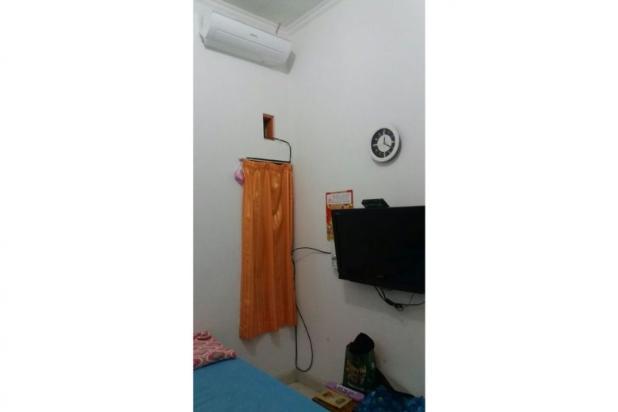 Dijual Rumah di Mlati Sleman Dekat Pemda Sleman Free AC 12899334