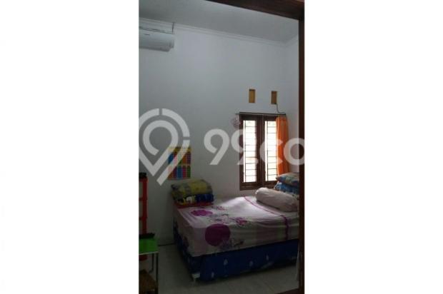 Dijual Rumah di Mlati Sleman Dekat Pemda Sleman Free AC 12899336