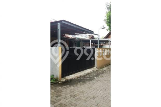 Dijual Rumah di Mlati Sleman Dekat Pemda Sleman Free AC 12899341