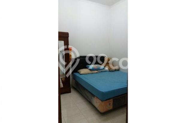 Dijual Rumah di Mlati Sleman Dekat Pemda Sleman Free AC 12899335