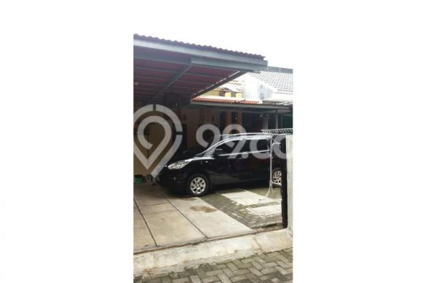 Dijual Rumah di Mlati Sleman Dekat Pemda Sleman Free AC 12899340