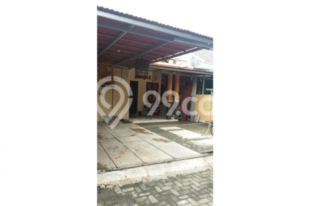 Dijual Rumah di Mlati Sleman Dekat Pemda Sleman Free AC 12899343