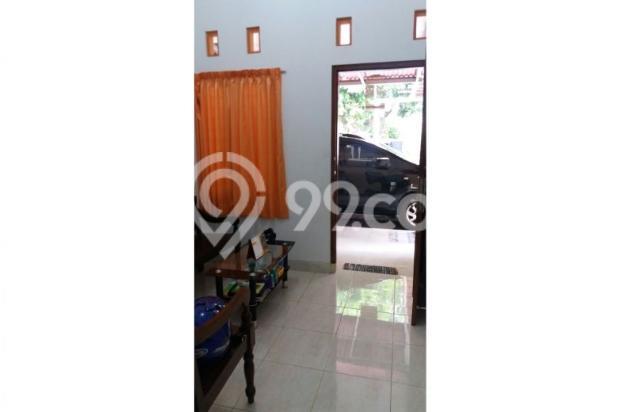 Dijual Rumah di Mlati Sleman Dekat Pemda Sleman Free AC 12899342