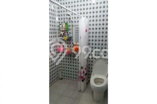 Dijual Rumah di Mlati Sleman Dekat Pemda Sleman Free AC 12899344