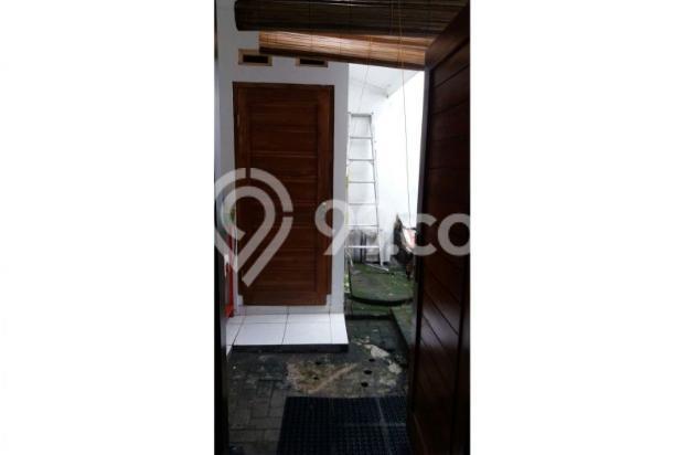 Dijual Rumah di Mlati Sleman Dekat Pemda Sleman Free AC 12899347