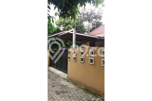Dijual Rumah di Mlati Sleman Dekat Pemda Sleman Free AC 12899345