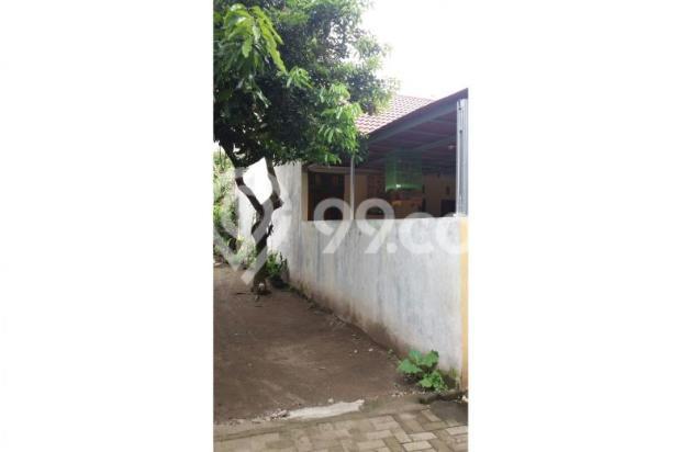 Dijual Rumah di Mlati Sleman Dekat Pemda Sleman Free AC 12899346