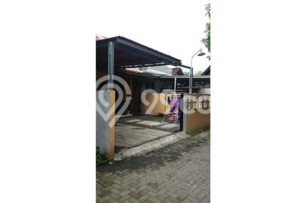 Dijual Rumah di Mlati Sleman Dekat Pemda Sleman Free AC 12899348