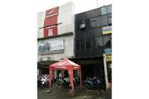 Ruko 3 Lantai Jl. RS. Fatmawati Depan One Bell Park Mall