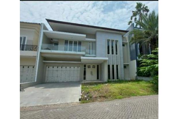 Rp8,9mily Rumah Dijual