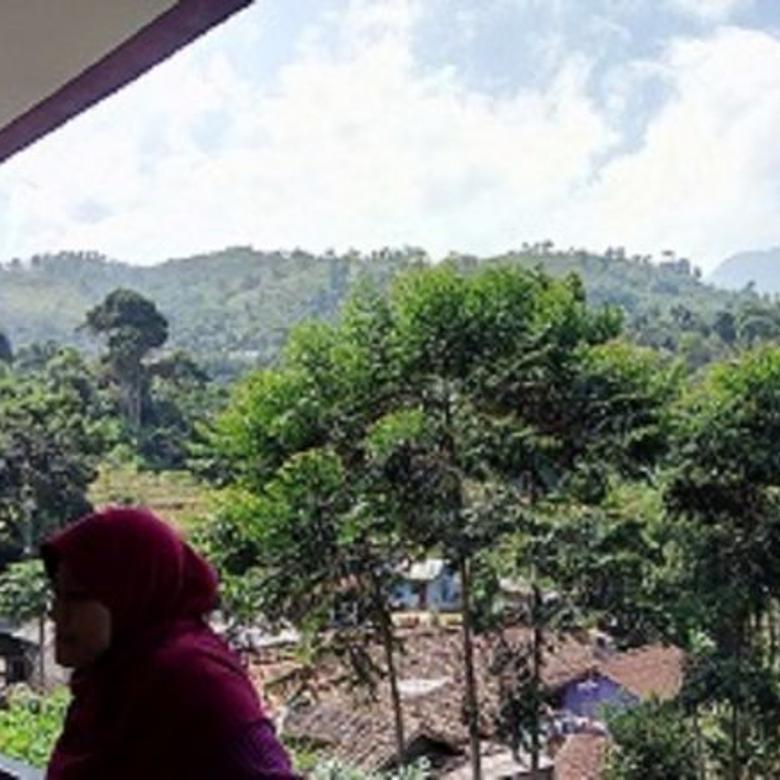 Vila-Bandung-3
