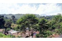 Vila-Bandung-11