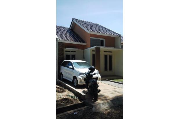 DP 10 Juta Punya Rumah Siap Huni Dekat ke Pamulang Harga 500 Jutaan 14317511