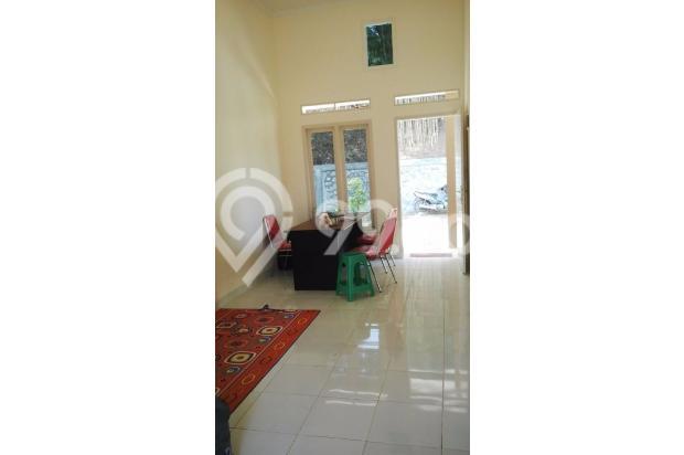 DP 10 Juta Punya Rumah Siap Huni Dekat ke Pamulang Harga 500 Jutaan 14317512
