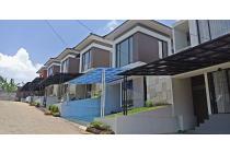 Rumah Nyaman DP Ringan di Cimahi
