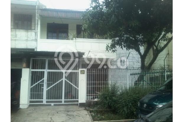 Rumah di Tampomas 15894686