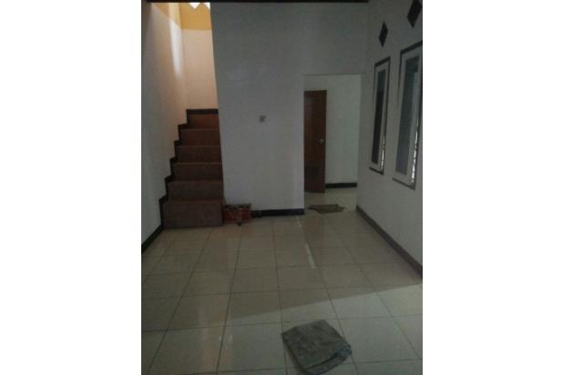 DiJual Murah Rumah diMargahayu Raya - Bandung 17794609