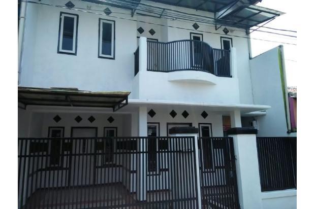 DiJual Murah Rumah diMargahayu Raya - Bandung 17794611