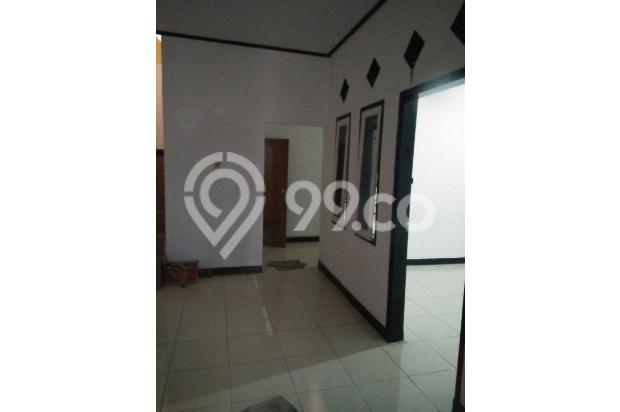 DiJual Murah Rumah diMargahayu Raya - Bandung 17794614