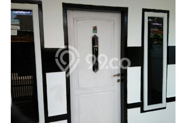 DiJual Murah Rumah diMargahayu Raya - Bandung 17794626