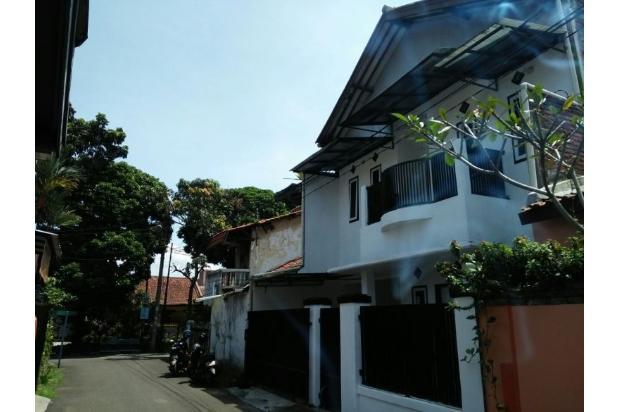DiJual Murah Rumah diMargahayu Raya - Bandung 17794630