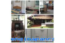 Mutiara Carita Cottages - Villa Murah di Anyer Carita