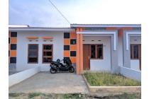 Hunian Murah lokasi Sunggal Diski 10 Menit ke Kampung Lalang