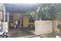 Rumah 1 Lantai Pasir Salam Raya MINIMALIS Siap Pakai, Lokasi Exclusive Akse