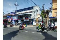 Ruko sebelah SMA 2 JBR  Lokasi utama Pinggir Jalan Jawa Posisi 3 Lantai