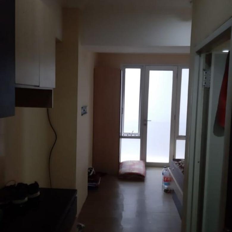 Jual Apartemen 1 Kamar Semifurish Murah,dkt Dago&ITB Bandung