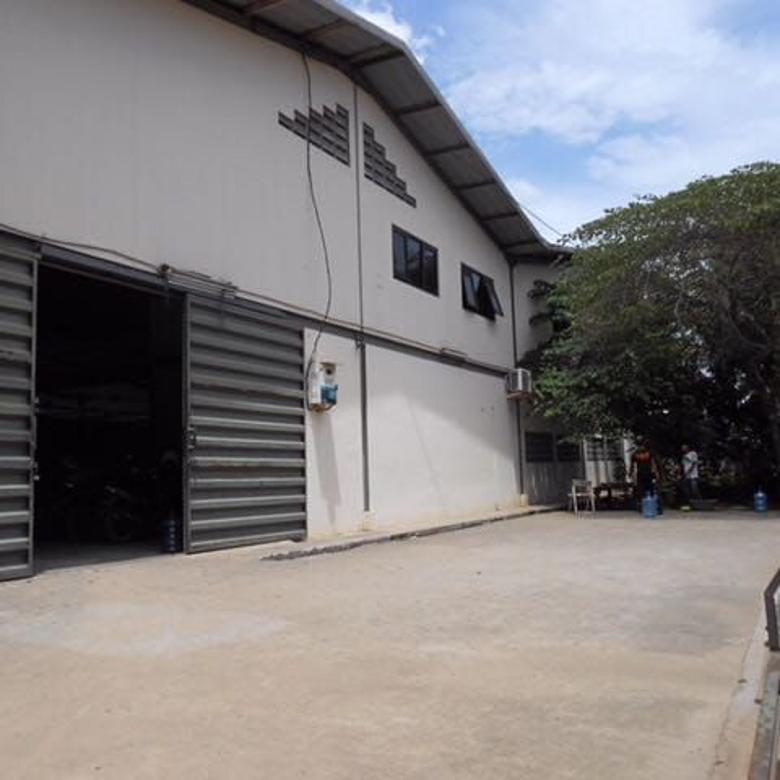 Gudang-Tangerang-3