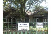 Rumah di hitung Harga Tanah Cisaranten Arcamanik