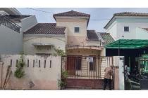 Rumah 84 m2 Di Blulukan, Colomadu, Karanganyar