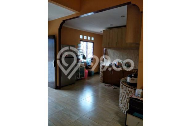 Dijual Rumah Bagus Strategis Di Pesona Anggrek Bekasi (6957) 13961700