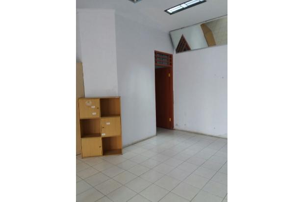 Dijual Rumah Bagus Strategis Di Pesona Anggrek Bekasi (6957) 13961702