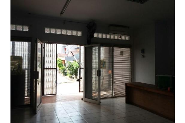 Dijual Rumah Bagus Strategis Di Pesona Anggrek Bekasi (6957) 13961701