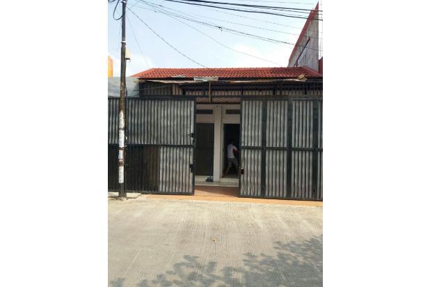 Dijual Rumah Bagus Strategis Di Pesona Anggrek Bekasi (6957) 13961703