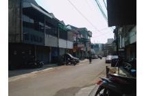 Cikawao Permai, Lengkong Bandung Tengah