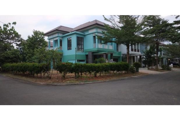Rp7,55mily Rumah Dijual