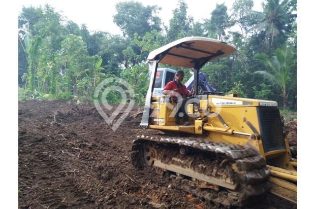 Sitelokasi Wates Kota: Angsuran 12 X Free Bunga 17994808