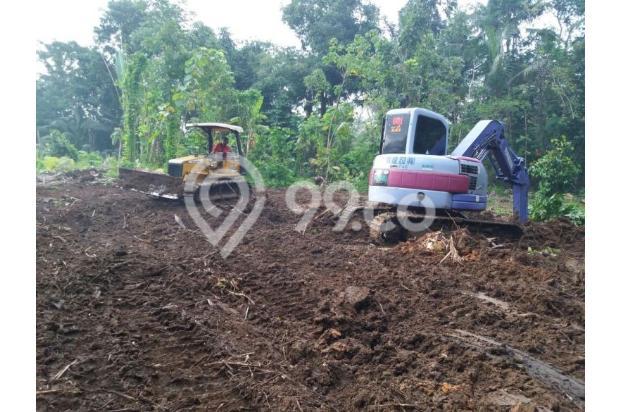 Sitelokasi Wates Kota: Angsuran 12 X Free Bunga 17994811