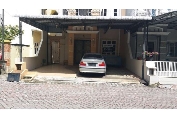 Dijual Rumah The Piazza Residence Siap Huni - R-0023 14552199