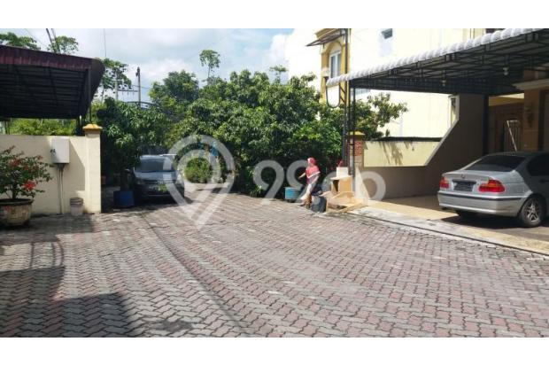 Dijual Rumah The Piazza Residence Siap Huni - R-0023 14552202