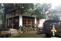 Rumah lokasi Strategis di Jati Padang Baru Pasar Minggu, Jakarta Selatan