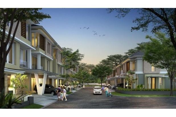 Rp2,62mily Rumah Dijual