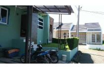 Dijual Rumah di Sariwangi Bandung
