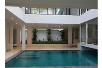 Dijual Rumah Baru Dan Mewah di Pasuruan Menteng Jakarta