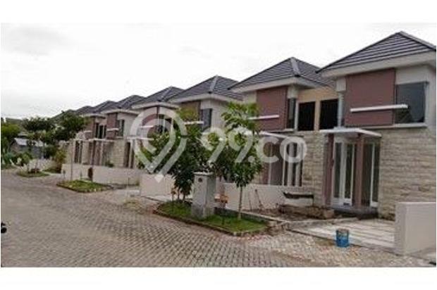 Rumah 2 lantai minimalis cluster shanaya puri safira 12751840