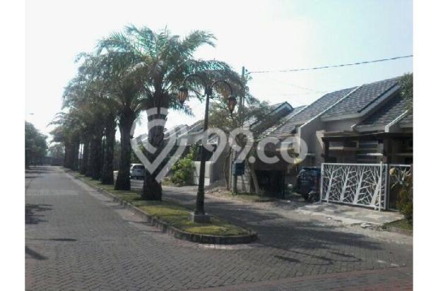 Rumah 2 lantai minimalis cluster shanaya puri safira 12751841