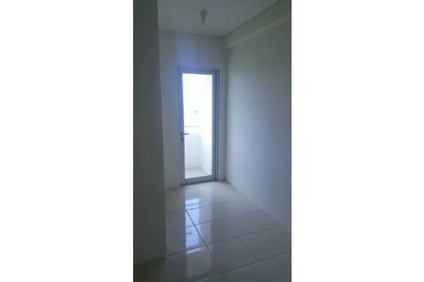 Rp26jt/thn Apartemen Disewa
